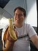 Bananen-Marco