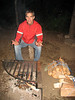Campfire-Stephen