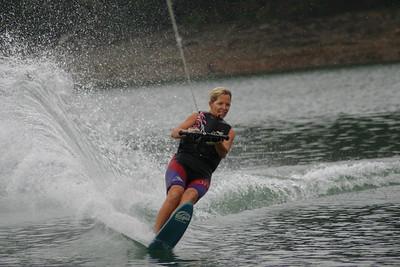 08-lake150