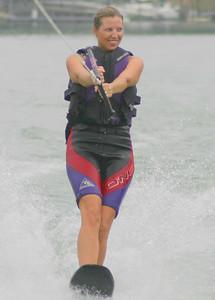 08-lake118