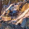 Eagle Falls Emerald Bay Lake Tahoe II