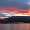 Lake Tahoe Sunrise II
