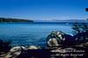 Lake Tahoe, California, USA, North America