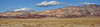 Desert Colors (best viewed in x3)