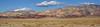 Desert Colors (best viewed in x3)