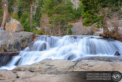 081115_7472_Eagle_Creek_Falls_-_Lake_Tahoe