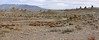 Trona Pinnacles National Monument (best viewed in x3)