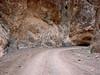 Brechia walls - Titus Canyon