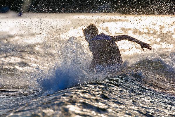 Lake Wateree 2014