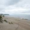 East Grand Beach