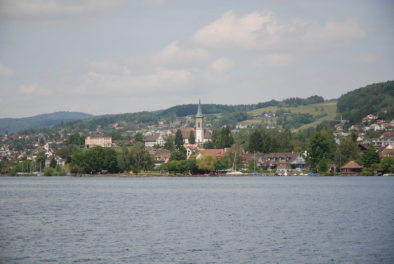 Lake Zurich_2497629056_o.jpg