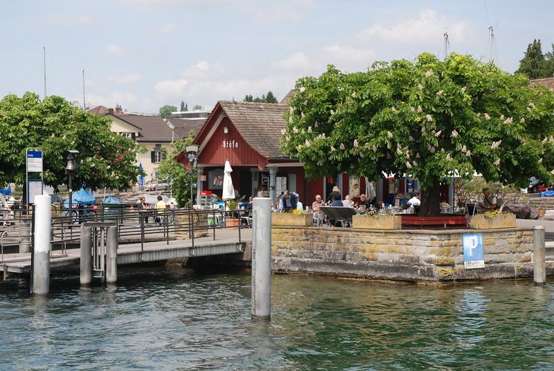 Lake Zurich_2497653744_o.jpg