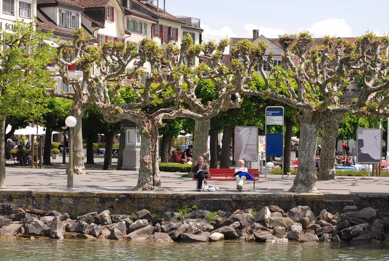 Lake Zurich_2496745389_o.jpg