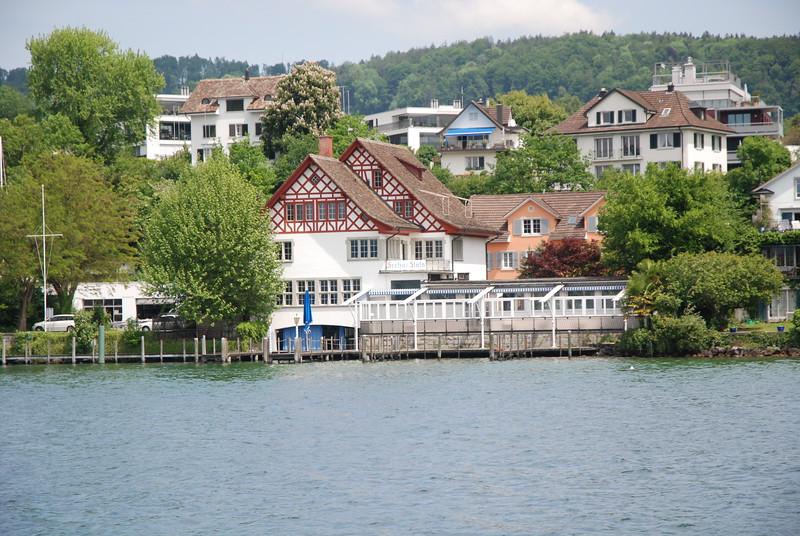 Lake Zurich_2497672304_o.jpg