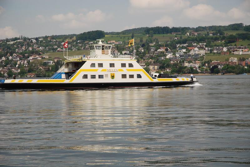 Lake Zurich_2496894661_o.jpg