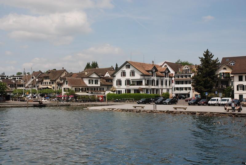 Lake Zurich_2496823269_o.jpg