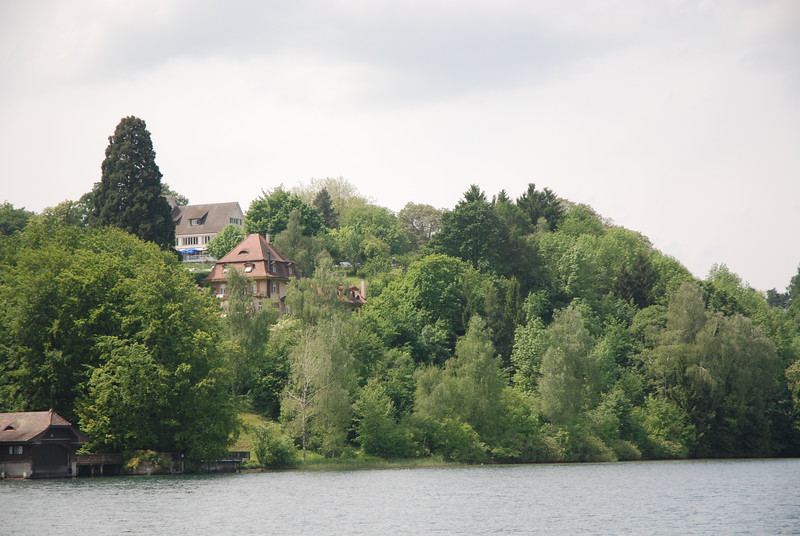 Lake Zurich_2496883671_o.jpg
