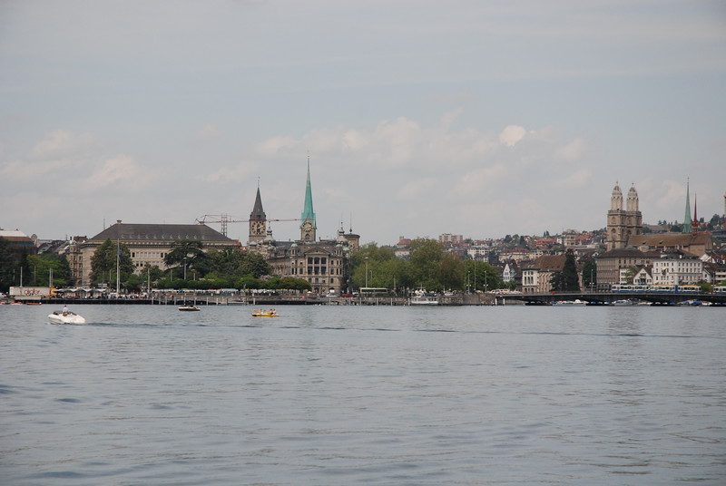 Lake Zurich_2496994839_o.jpg