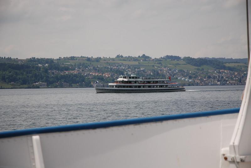 Lake Zurich_2496807261_o.jpg