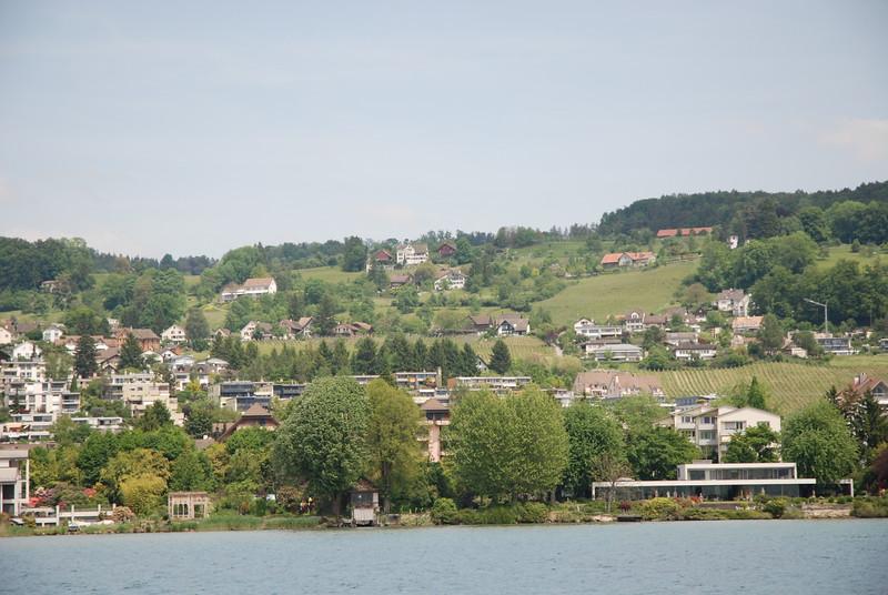 Lake Zurich_2496850175_o.jpg