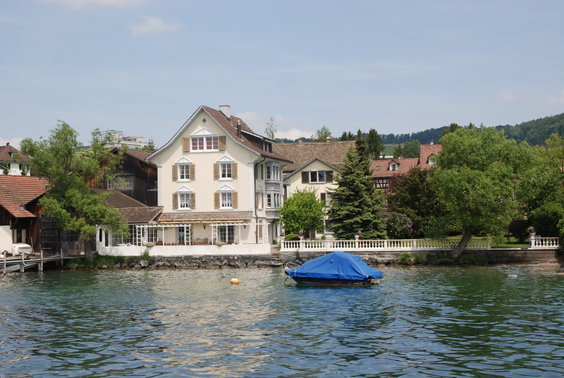 Lake Zurich_2496841135_o.jpg