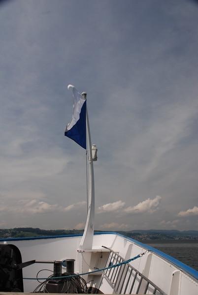 Lake Zurich_2496795941_o.jpg