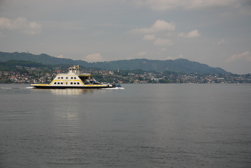 Lake Zurich_2496886767_o.jpg
