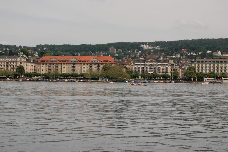 Lake Zurich_2496998705_o.jpg