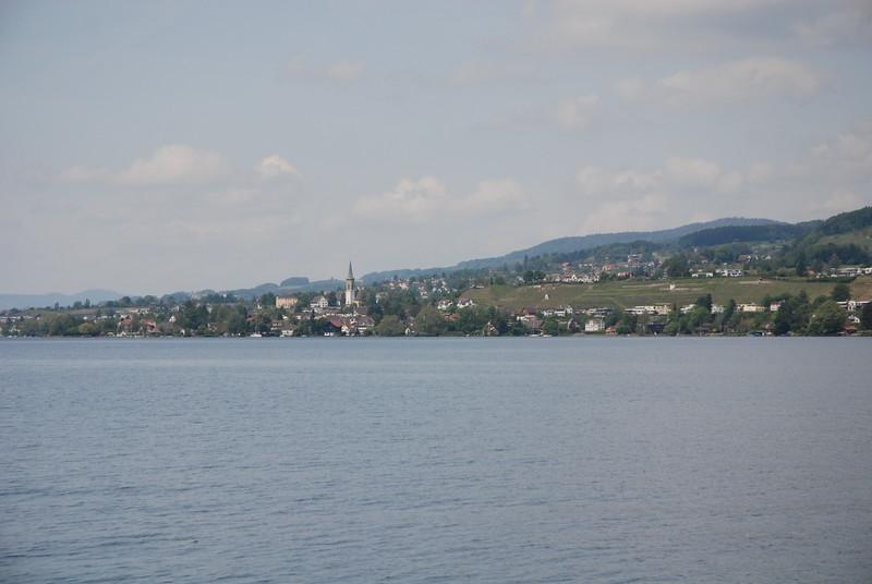 Lake Zurich_2496788587_o.jpg