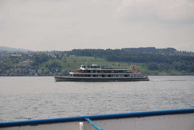 Lake Zurich_2496810803_o.jpg