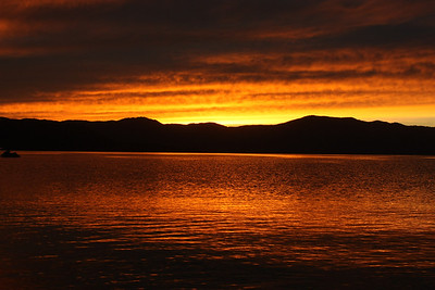 2012 09 Lake Tahoe