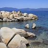 Rocks at Skunk Harbor