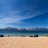 Nevada State Beach