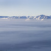 Lake Inversion