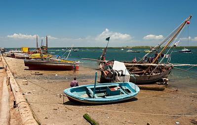 Lamu 074