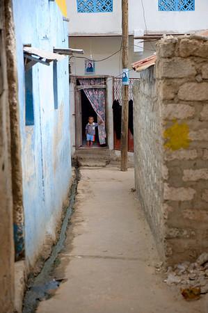 Lamu 052