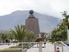 12-J-Quito-090