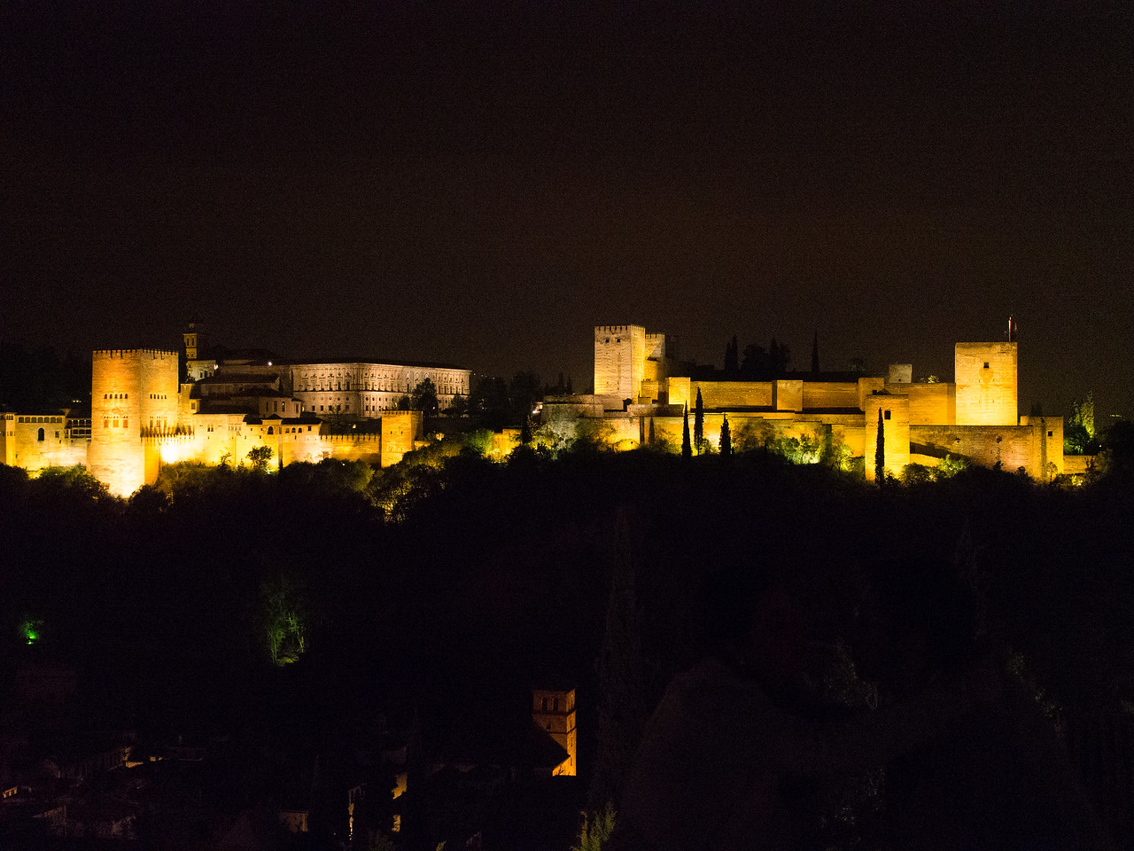10-Granada-412