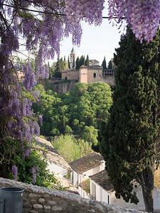 10-Granada-066