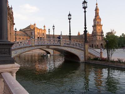11-Sevilla-144