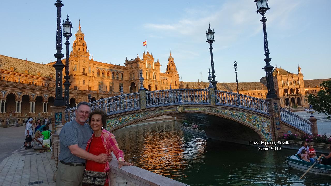 11-Sevilla-116