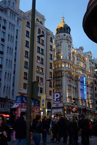17-Madrid-031
