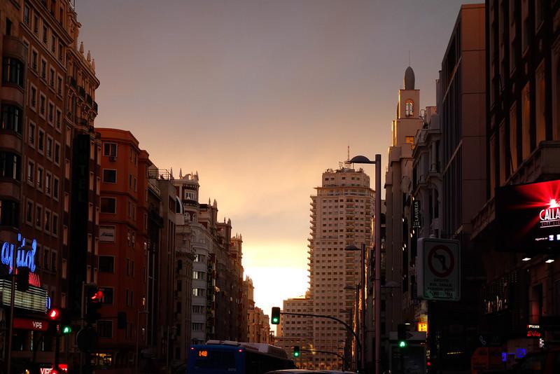 17-Madrid-035