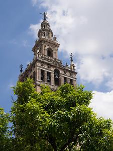 11-Sevilla-040