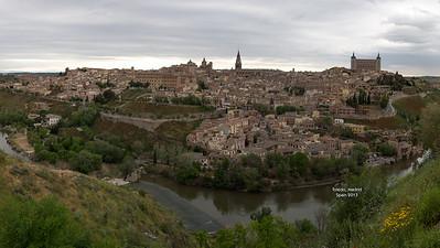 18-Toledo-001-054Pano-001
