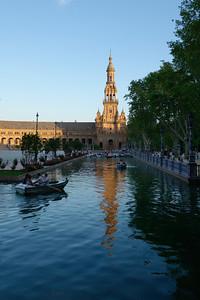 11-Sevilla-104