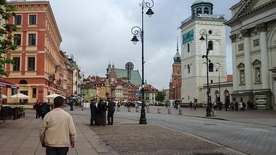 01-J-Warsaw-092