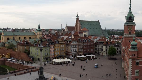 01-J-Warsaw-344
