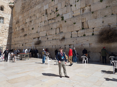 02-Israel 2017-Jerusalem-215