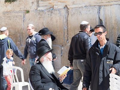 02-Israel 2017-Jerusalem-221
